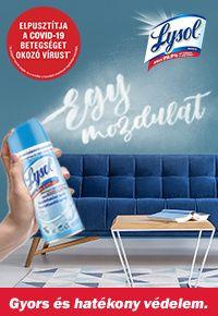 50 forintos csodaszer szagok, vízkő és penész ellen - Otthon | Femina Minden, Gym Equipment, Workout Equipment