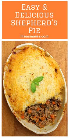 72 best shepherd s pie recipe images cooking recipes meat chef rh pinterest com