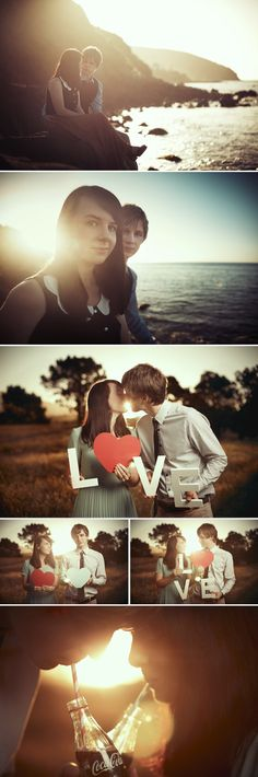 a-kiss-of-colour-sesion-inspiracion-inspiration-session-a-couple-of-night-owls-05-copy.jpg (731×2201)