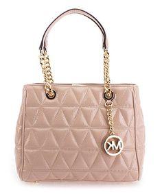 36 best purses images on pinterest in 2018 michael kors leather rh pinterest com