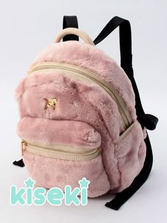 1f2b364203 Buy directly from the world s most awesome indie brands. Or open a free  online store. Mini BackpackBackpack ...