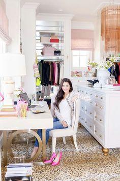 Die besten 25 kleiderschranksystem offen ideen auf pinterest - Kleiderschranksystem offen ...