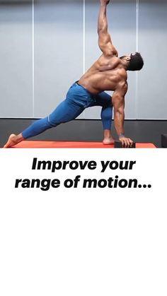 All Body Workout, Workout Routine For Men, Gym Workout Videos, Gym Workout For Beginners, Workout Schedule, Fun Workouts, Sport Motivation, Calisthenics Workout, Martial