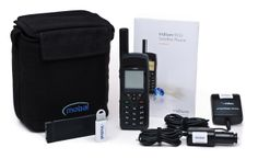 Satellite Phone Rental from Mobal. Free Fedex Delivery & Return, No Deposits. Rent a Satellite Phone Today! Satellite Phone, International Phone, Sims, Japan, Phones, Journalism, Filmmaking, Climbing, Theory