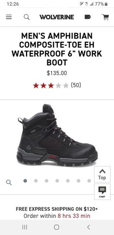 c13c6c671cd 10 Best Wolverine Work Boots images in 2014 | Shoe boots, Man ...