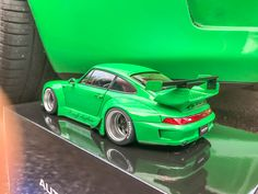 Toys, Green, Model, Ebay, Activity Toys, Clearance Toys, Scale Model, Gaming