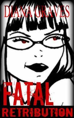 Fatal Retribution (Paranormal Washington Book 1) by Diana Graves, http://www.amazon.com/dp/B007345BTG/ref=cm_sw_r_pi_dp_.kTUtb0SND6QA