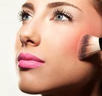 Tendências em maquiagem para Outono Inverno 2015 - umComo