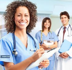 Recruiting nurses in Ireland Nurse jobs UK - email CV to ckelly@londonccs.com  Concept Care Solutions