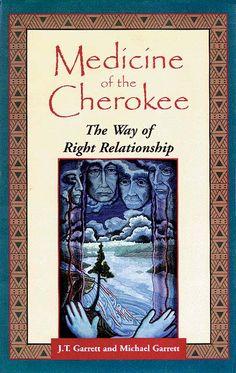 cherokee healing symbol | ladywolfsden.net - Cherokee Medicine