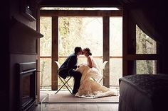 20 Things No One Tells You About Wedding Planning