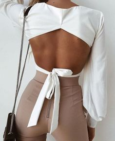#summer #outfits + Most Repinned Summer Outfits The Definite Guide Vol
