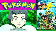 Ash vs Diantha - Gardevoir evolution to Mega Gardevoir/ POKEMON HD 2015