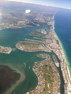 Miami South Beach: South Beach, Miami >> Explores our deals! #monogramsvacation