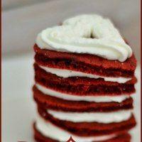http://www.igobogo.com/featured-articles/red-velvet-heart-pancakes/