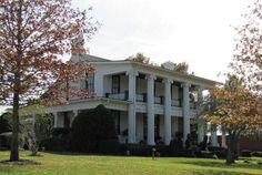 Loretta Lynn And Children   Loretta Lynn's Ranch - Hurricane Mills - Reviews of Loretta Lynn's ...