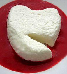 images about Coeur a la Creme on Pinterest | Coeur D'alene, Raspberry ...
