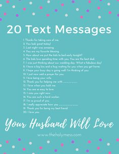 flirting signs texting meme images free printable