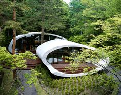 http://www.admexico.mx/arquitectura/casas/galerias/shell-house-en-japon/1530/image/30345