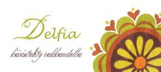 Delfia Crochet Doilies, Eye Candy, Blog, Fun, Curtains, Home Decor, Blinds, Decoration Home, Room Decor
