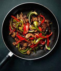 Delicious Recipes And Great Cookbooks: Paleo Recipe: Carnitas