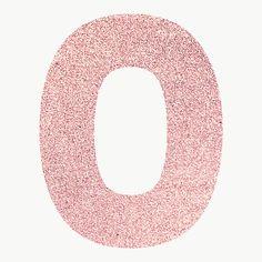 Sequin Wallpaper, Glitter Rosa, Gold Glitter, Free Cursive Fonts, Pink Glitter Background, Free Badges, Rose Gold Backgrounds, Floral Font, Background Design Vector