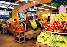 Whole Foods Ridgewood Store Hours
