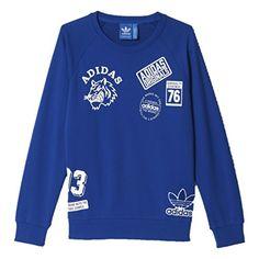 876313339 Die 43 besten Bilder von 03Funghi | Cycling jerseys, Jersey shirt ...