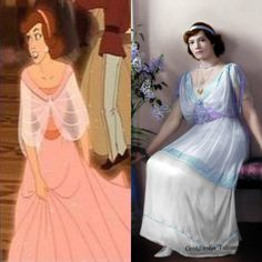 Anastasia Musical, Familia Romanov, New Saints, Princesas Disney, Films, Movies, Jasmine, Royalty, Cartoons