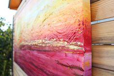 Artworks – ena-art-at Artworks, Inspiration, Gallery, Canvas Frame, Original Paintings, Ideas, Biblical Inspiration, Roof Rack, Inspirational