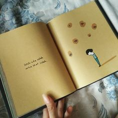 Ideas book quotes aesthetic indonesia for 2019 Tired Quotes, Quotes Rindu, Message Quotes, Reminder Quotes, Self Reminder, Tumblr Quotes, Text Quotes, Short Quotes, Poetry Quotes