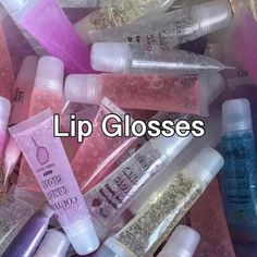 Collections – Page 2 – Candy Ice Couture Baddie Tips, Lip Hydration, Beauty Kit, Bling Nails, Aesthetic Makeup, Lip Care, Lip Gloss, The Balm, Nail Polish