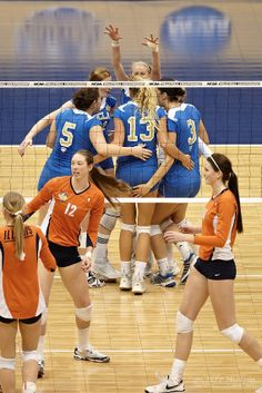 texas womens volley ball | , TX - DECEMBER 17, 2011: The 2011 NCAA Division I Women's Volleyball ...