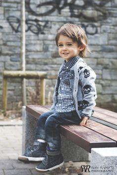 Children/toddler photography - Armando VIII on Babies & Children. Toddler Photography, Hipster, Babies, Children, Style, Fashion, Cute, Kid Photography, Young Children