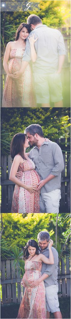 A Photo by GD, Brisbane Maternity Photographer, maternity photo ideas #maternity