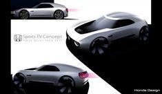 東京モーターショー2017に出展するコンセプトモデルをピックアップしてご紹介します。