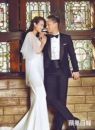Image result for 婚纱照