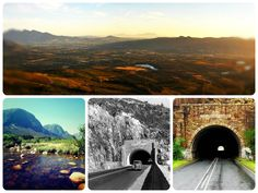 Du Toits Kloof Pass (Old Road), - Mountain Passes South Africa Mountain Pass, South Africa, Old Things, Country, Rural Area, Country Music, Rustic