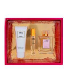 Paris Mademoiselle Perfume for Women 3 Piece Set; Perfume 3.4 Fl. 0z, Mini Perfume .07 Fl. Oz. And Moisturizing Lotion  http://www.womenperfume.net/paris-mademoiselle-perfume-for-women-3-piece-set-perfume-3-4-fl-0z-mini-perfume-07-fl-oz-and-moisturizing-lotion/