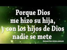 Songs, Youtube, Christian Song Lyrics, Prayers, God, Song Books, Youtubers, Youtube Movies