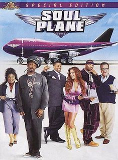Soul Plane – Filma me Titra Shqip Movies 2019, Hd Movies, Movies Online, Movies And Tv Shows, Movie Tv, Indie Movies, Action Movies, Good Movies To Watch, Great Movies