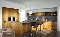 Fantastische Schmidt Keukens : Best schmidt cuisine images home kitchens