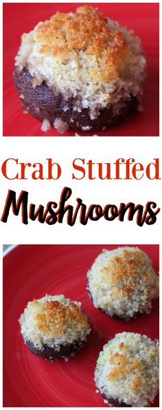 Crab cakes, Aioli and Crabs on Pinterest