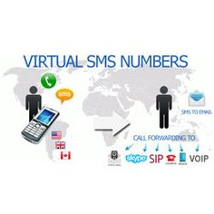 26 Best Free Call Divert and Forward Using Uk VIrtual Number
