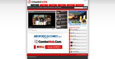 Comiso Web Television