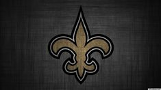 74  Saints Logo Wallpapers on WallpaperPlay
