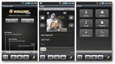 Best 5 Music Players for Android Smartphone