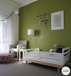 Olive Walls On Pinterest Olives Olive Green Walls And
