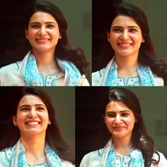 Follow me bablu samantha..😍 Baby Movie, Movie Pic, Samantha Images, Samantha Ruth, Indian Actress Gallery, Best Jeans For Women, After Marriage, Beautiful Indian Actress, Heroines