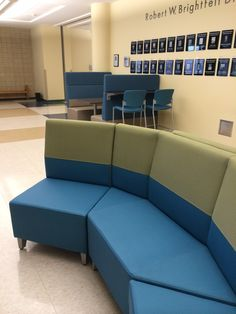 1000 Images About Education Installations On Pinterest